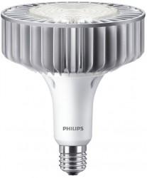 Philips TrueForce LED Highbay Lamp ND 88W E40 840 120Deg