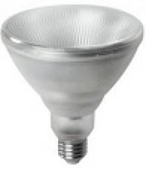 Megaman LED PAR38 Spot, 15.5W, 2800K, 35D, E27, Not Dimmable