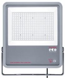 ThornEco Leo LED Flood w/PC, 210W, 25000lm, 4000K, IP66, 96630256