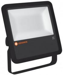 Osram LEDVANCE Floodlight, NEW 90W, 6500K, 10000lm, Black, IP65