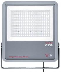 ThornEco Leo LED Flood w/PC, 200W, 20000lm, 4000K, IP66, 96630255