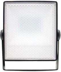 Energizer LED Flood Light, 10W, 6500K, 900lm, IP65