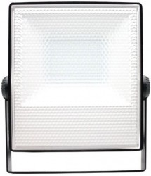 Energizer LED Flood Light, 20W, 6500K, 1800lm, IP65