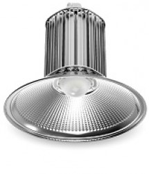 YYC LED Gen2 High Bay, 200W, 21000LM, IP40
