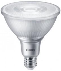 Philips Master LED CLA PAR38 Spot, 13W=100W, 2700K, Dimmable