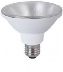 Megaman LED PAR30 Spot, 10.5W, 2800K, 35D, E27, Not Dimmable