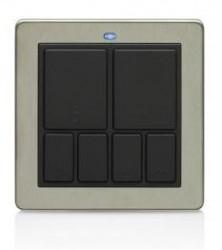 Lightwave - Mood Lighting Controller