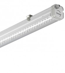 Philips Pacific LED Gen3, WT460C, IP66, Waterproof Range