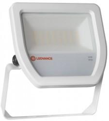 Osram LEDVANCE Floodlight, NEW 30W, 3000K, 3150lm, White, IP65
