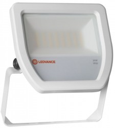 Osram LEDVANCE Floodlight, NEW 30W, 4000K, 3300lm, White, IP65