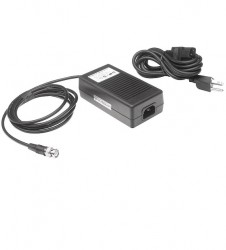 Philips sPDS-60CA: 24v DMX/Ethernet Power/Data for QLX