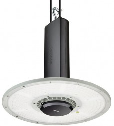 Philips BY122P G4 Coreline LED High Bay, 6500K, WB, 25000lm, DALI