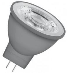 Osram Parathom Advanced LED MR11 Spot, 3.3W, 2700K, 36D, DIMMABLE