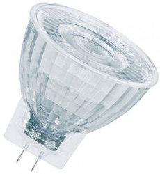Osram Parathom Adv MR11 LED 4.5W, CRI90, 2700K, 36D, DIMMABLE