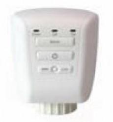 Lightwave - Intelligent Radiator Valve, Remote Control