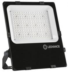 LEDVance Performance Flood, ASYM 45x140, 150W, 3000K, 18300lm, IP66