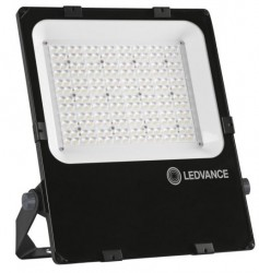 LEDVance Performance Flood, SYM R30, 150W, 3000K, 18700lm, IP66