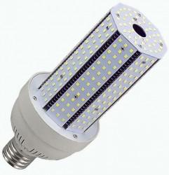Heathfield LED Corn Lamp, 60W, 8400lms, E40