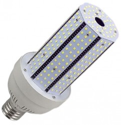 Heathfield LED Corn Lamp, 60W, 8400lms, E40