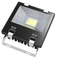 YYC LED Floodlight, *SLIMLINE*, 70W, IP65
