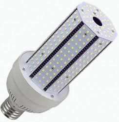 Heathfield LED Corn Lamp, 50W, 7000lms, E27 or E40