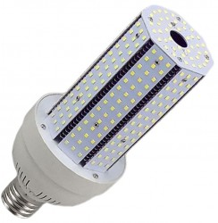 Heathfield LED Advanced Corn Lamp, 50W, 7000lms, E27 or E40
