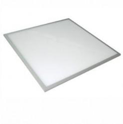 Heathfield ECO Plus LED Panel, 600x600, 30W, 3000K, IP40, 5yr