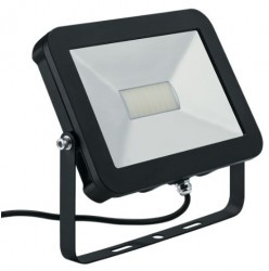 ThornEco ALICE LED Floodlight 50W, 4000lm, 4000K, 96666075