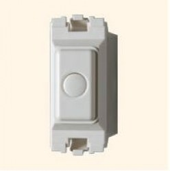 Danlers, MK Grid Compatible, Trailing Edge 400W Grid Dimmer