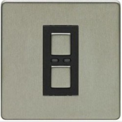 Lightwave - Remote Control 1-Gang 2-Way Dimmer