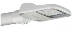 Philips CL Malaga BRP101 LED37 Street Light, 3054lm, 29.6W, 5yrs