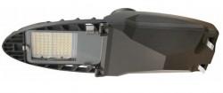 Venture IDT Pro LED Street Light, 50W, 5200LM, IP65, 5yrs, STL031