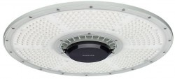 Philips BY121P G4 Coreline LED High Bay, 138W, 6500K, WB, 20000lm