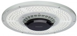 Philips BY120P G4 Coreline LED High Bay, 69W, 4000K, WB, 10000lm, IP65