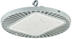 Philips BY121P G3 Coreline High Bay, 155W, 4000K, WB, 20500lm, IP65