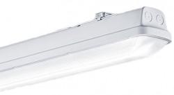Thorn Aquaforce PRO L LED, 1.6m, 51.4W, 6400lm, IP66, MB, 96630757