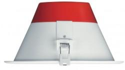 ThornEco Amy 200 LED Downlight, 21W, 2000lm, 3000K, 96665587