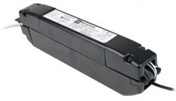 LED 230V Mains Voltage 3Hr Emergency Pack