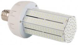 Heathfield LED ECO Corn Lamp, 120W, 4000K, 12540lms, E40, 1yr