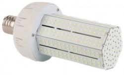 Heathfield LED ECO Corn Lamp, 80W, 4000K, 8360lms, E40, 1yr