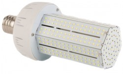 Heathfield LED ECO Corn Lamp, 80W, 6000K, 8800lms, E40, 1yr
