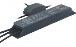 Kosnic LED Universal 3Hr Emergency Module CEW03LIL/N