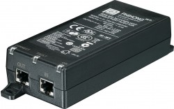 Philips LED TobeTouched 8550 Power Supply Unit