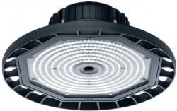 ThornEco George 330 LED High Bay, 150W, 18000lm, 4000K, 96630324