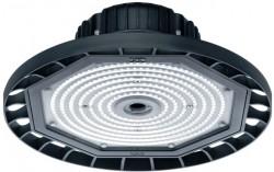 ThornEco George 390 LED High Bay, 200W, 24000lm, 4000K, 96630325