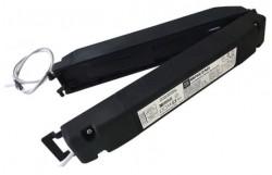 LED Universal 3Hr Emergency Pack