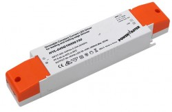 45 Watt TRIAC Dimmable LED Driver - Suitable For LumiLife Panels