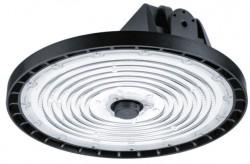 ThornEco Boris 300 LED High Bay, 95W, 13000lm, 4000K, 96634055