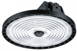 ThornEco Boris 375 LED High Bay, 185W, 25000lm, 4000K, 96634057