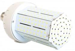 Heathfield LED ECO Corn Lamp, 40W, 6000K, 4400lms, E40, 1yr